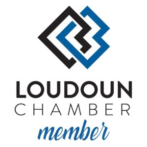 Loudoun COC logo
